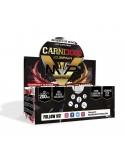 CARNI3000 (20 VIALES)