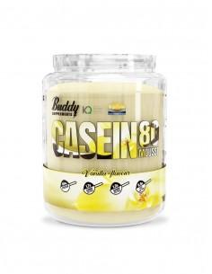 Casein80 Mousse - 1kg