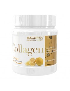 collagen fortegel 320g