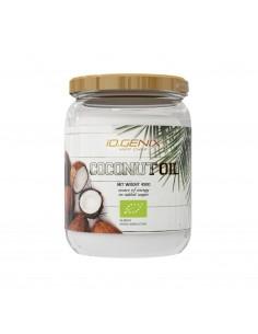 Aceite de Coco - 450g