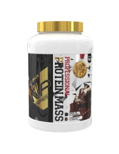 PROTEIN MASS PROFESSIONAL...